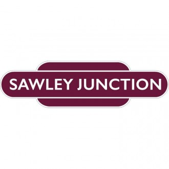 Sawley Junction