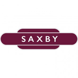Saxby