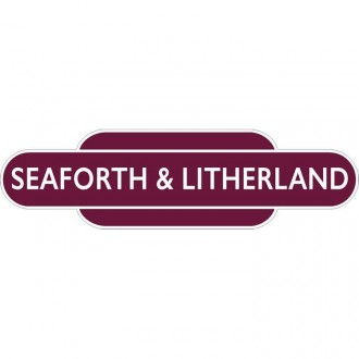 Seaforth & Litherland