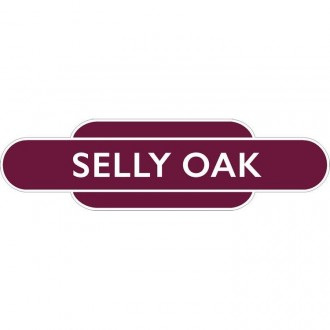Selly Oak