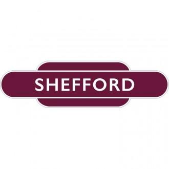 Shefford
