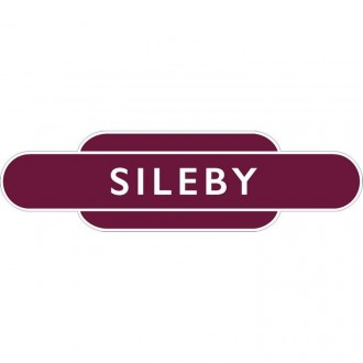 Sileby