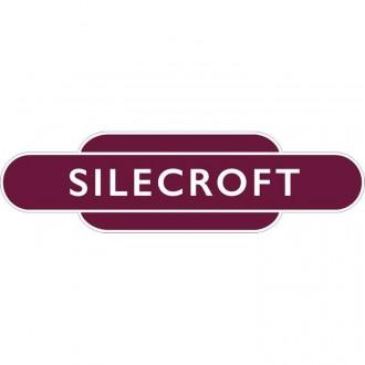 Silecroft