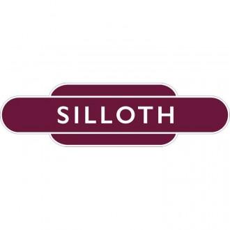Silloth
