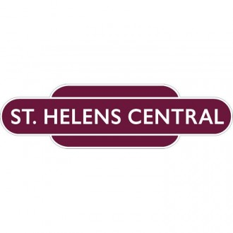 St. Helens Central