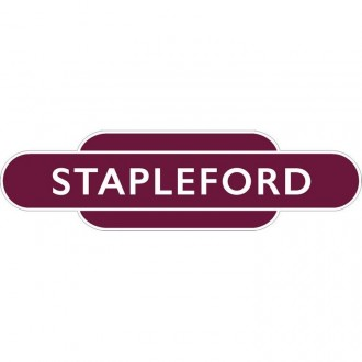 Stapleford