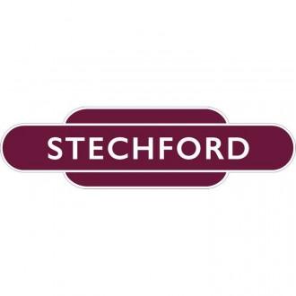 Stechford