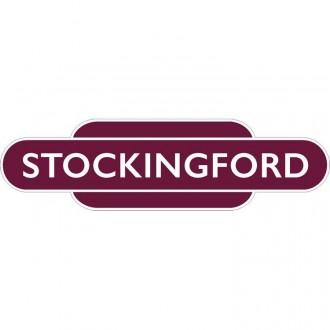 Stockingford
