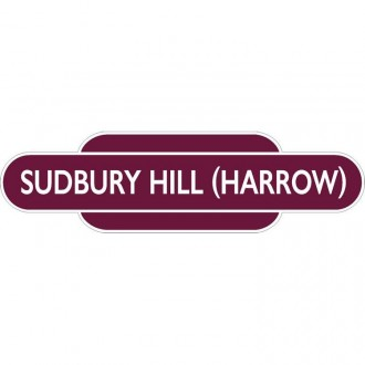 Sudbury Hill (Harrow)