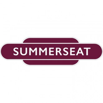 Summerseat