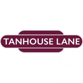 Tanhouse Lane