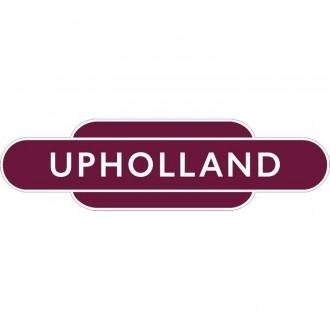 Upholland