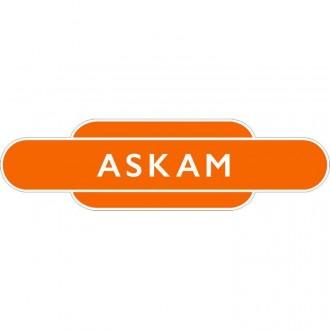 Askam