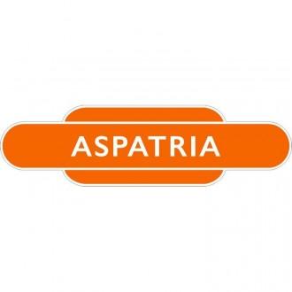Aspatria