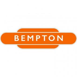 Bempton