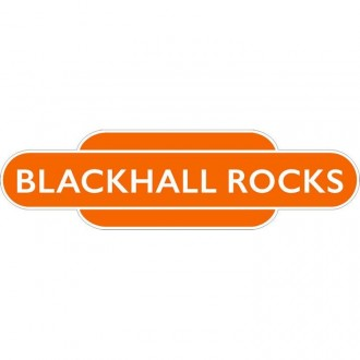 Blackhall Rocks