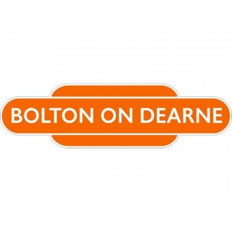 Bolton On Dearne