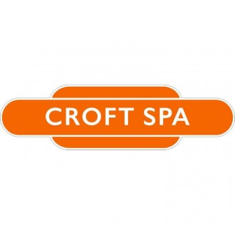 Croft Spa
