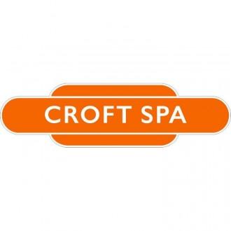 Croft Spa