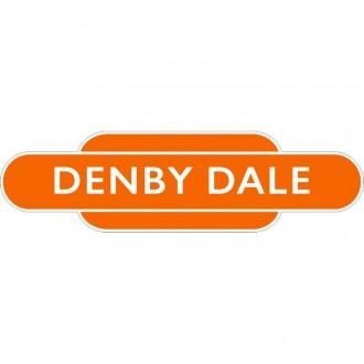 Denby Dale