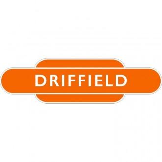 Driffield