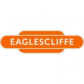 Eaglescliffe