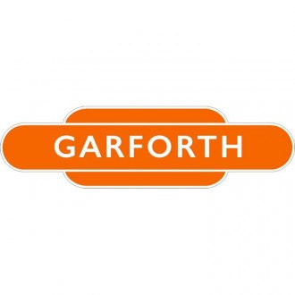 Garforth