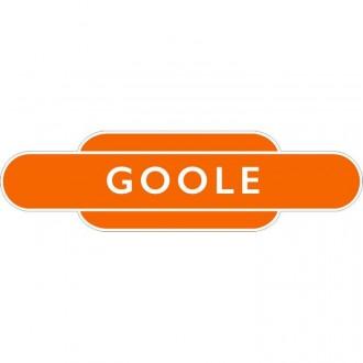 Goole