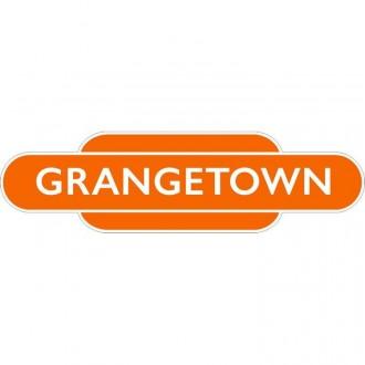 Grangetown