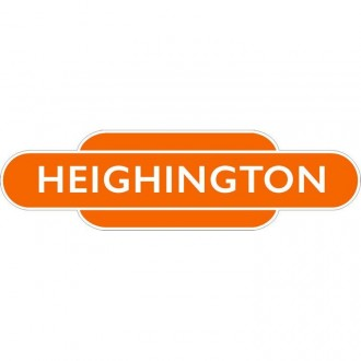 Heighington