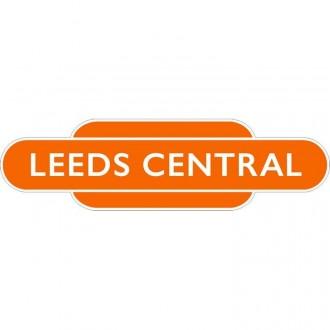 Leeds Central