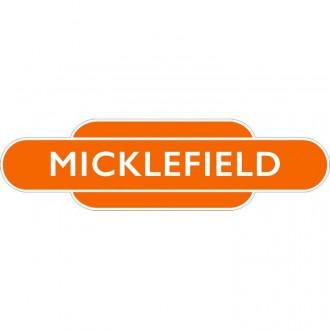 Micklefield