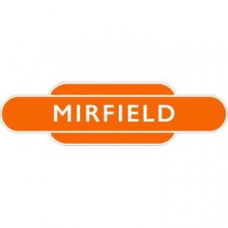 Mirfield