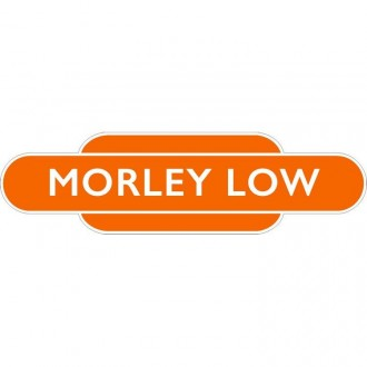 Morley Low