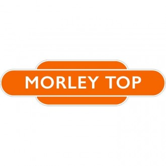 Morley Top