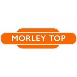 Morley Top
