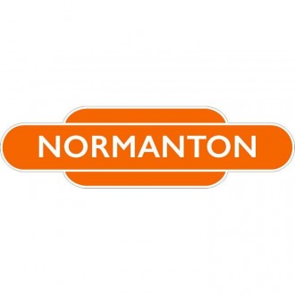 Normanton