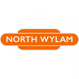 North Wylam