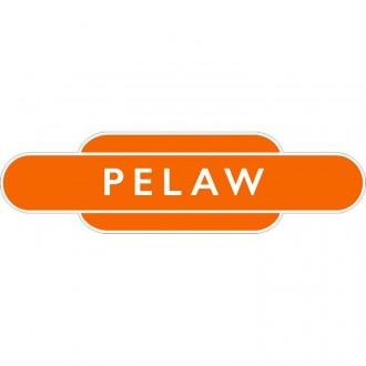 Pelaw