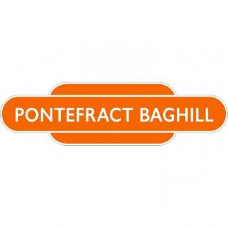 Pontefract Baghill