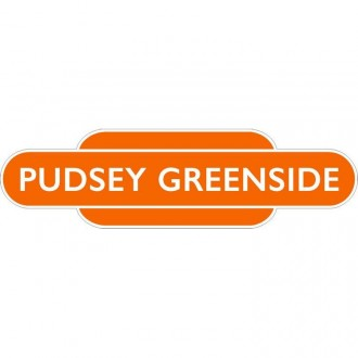 Pudsey Greenside