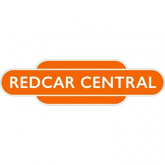 Redcar Central