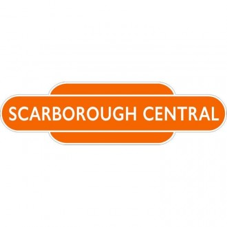 Scarborough Central