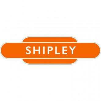 Shipley