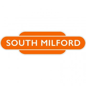 South Milford