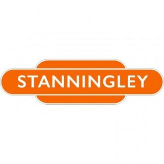 Stanningley