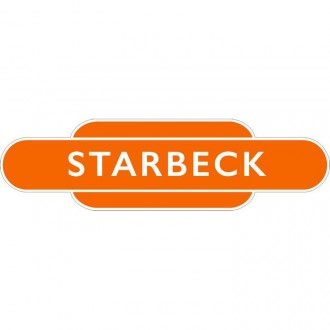 Starbeck