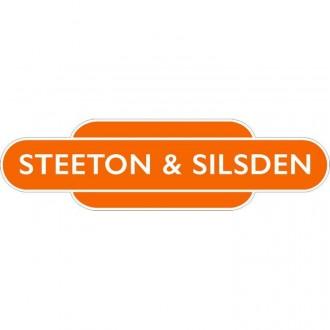 Steeton & Silsden
