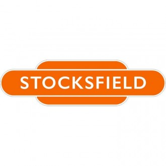 Stocksfield