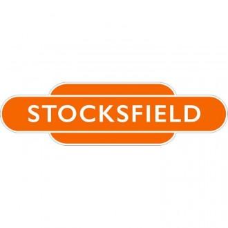 Stocksfield